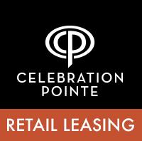 Celebration Pointe | Retail Leasing