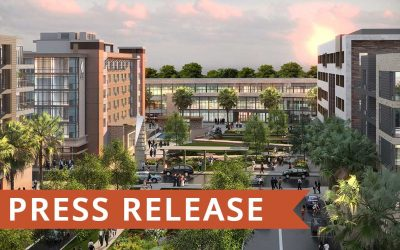 North Florida's Preeminent Mixed-Use Development, Celebration Pointe, Secures $70 Million Facility From Arcis Capital Partners